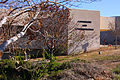 Victor Valley College (3394214894).jpg