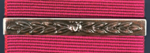 Victoria Cross, second award bar.png