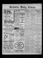 Victoria Daily Times (1900-08-22) (IA victoriadailytimes19000822).pdf