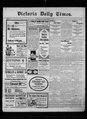 Victoria Daily Times (1900-09-18) (IA victoriadailytimes19000918).pdf