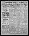 Victoria Daily Times (1905-06-13) (IA victoriadailytimes19050613).pdf