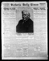 Victoria Daily Times (1914-11-16) (IA victoriadailytimes19141116).pdf