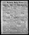 Victoria Daily Times (1918-12-21) (IA victoriadailytimes19181221).pdf