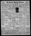 Victoria Daily Times (1920-05-31) (IA victoriadailytimes19200531).pdf