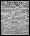 Victoria Daily Times (1920-06-15) (IA victoriadailytimes19200615).pdf