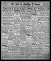 Victoria Daily Times (1920-07-21) (IA victoriadailytimes19200721).pdf
