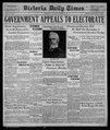 Victoria Daily Times (1920-10-23) (IA victoriadailytimes19201023).pdf
