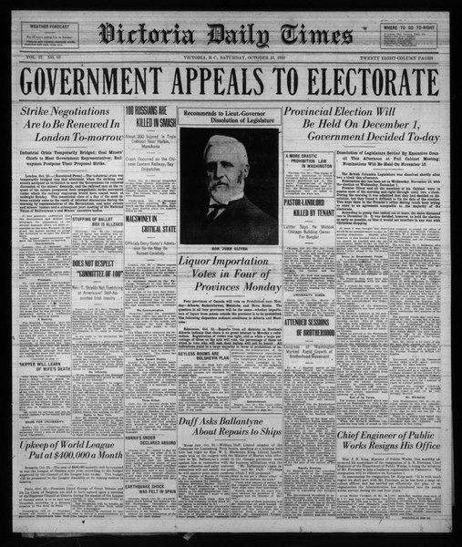 File:Victoria Daily Times (1920-10-23) (IA victoriadailytimes19201023).pdf