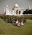 Victoria Memorial, Kolkata (31852817473).jpg