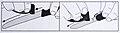 Victorinox knifesharpener 7.8714 - 2.jpg