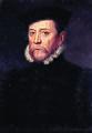 Vieilleville Francois de Scepeaux.jpg