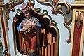 Vienna - Wilhelm Bruder Söhne street organ - 0095.jpg
