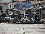 Vietnam 08 - 083 - riverside scene (3184871202).jpg