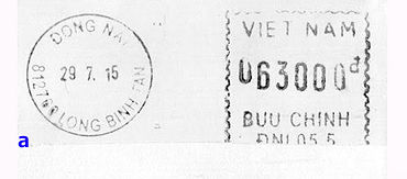 Vietnam stamp type DA4point2a.jpg