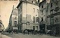 Vieux tours, rue du commerce, place de beaune.jpg
