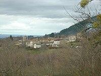 View Olmet 63.jpg