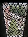 View from Bazylika archikatedralna sw. Stanislawa i sw. Waclawa (7822310356).jpg