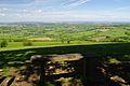 View from Kelston Roundhill - panoramio (1).jpg