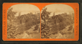 View from Long Hill, looking up the river, by Geo. H. Ireland & Co..png