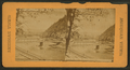 View north, Mauch Chunk, from Robert N. Dennis collection of stereoscopic views.png