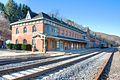 View of Erie Railroad Station, Susquehanna.jpg