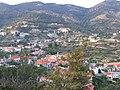 View of Kyperounta 01.jpg