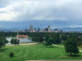 View of downtown Denver, CO.png