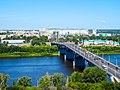 View to Kanavinsky bridge.jpg