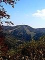 View to Lysa - panoramio.jpg
