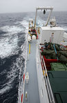 View to the stern of Fugro Discovery in the southern Indian Ocean (1).jpg