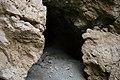 Views along the way and at the Shrine of Raban Boya in Shaqlawa 31.jpg