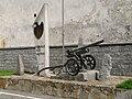 Vignale Monferrato-monumento alpini.jpg