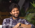 Vijay Devarakonda at Geetha Govindam Interview.png