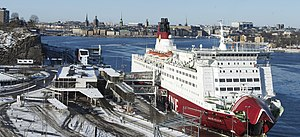 Viking Line terminal Stockholm.jpg