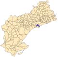 Vila-Seca.png