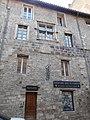Vilafranca de Conflent. 26 del Carrer de Sant Joan.jpg