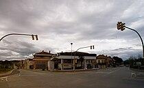 Vilanova-del-Valles.jpg