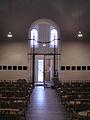 Vilich-stiftskirche-15.jpg