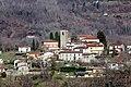 VillaCollemandinaPanorama1.jpg