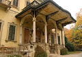 Villa Borromeo - Arcore - panoramio - Zhang Yuan (2).jpg