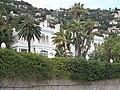 Villa Casa del Mare 1.jpg
