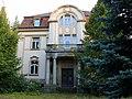 Villa Käthe-Kollwitz-Straße 3.jpg