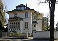 Villa Mendelssohnallee 26-2.jpg