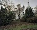 Villa Sonnevanck - Hillegom - 20365841 - RCE.jpg