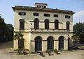 Villa Strozzi - South Facade 04.jpg