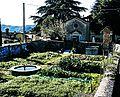 Villa di colombaia 2.jpg