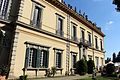 Villa di montalto, esterno 02,2.jpg