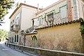 Villa la Hune av paul signac saint-tropez.jpg
