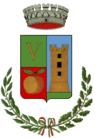 Villabate-Stemma.png
