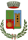 Coat of arms of Villabate
